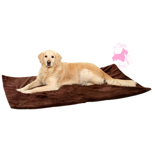 tapis thermique thermo top pour chien et chat. Black Bedroom Furniture Sets. Home Design Ideas