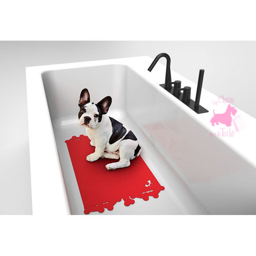 "Tapis Multi-Usages ""Car Pet"" - UNITED PETS"