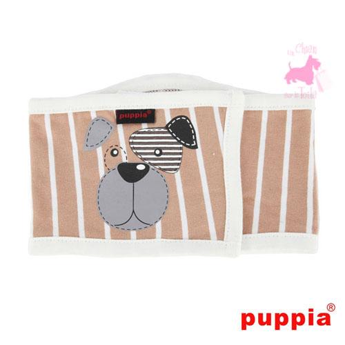 accessoires chaleurs et stop pipi pour chien. Black Bedroom Furniture Sets. Home Design Ideas