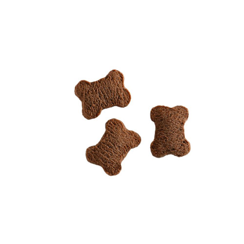 "Biscuits ""Puppy Bone"" - ASTON'S COOKIES"